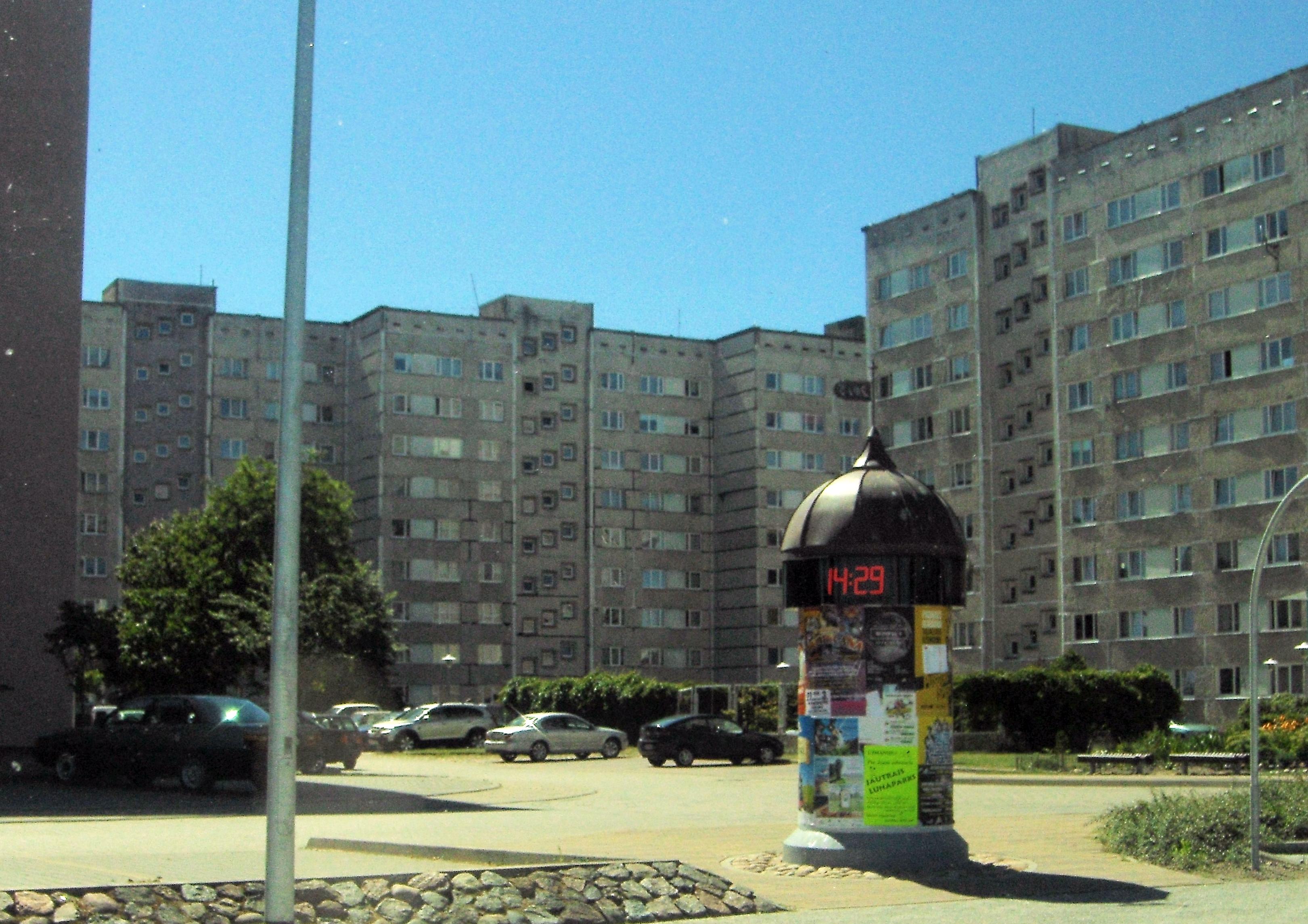 31f5594d562 Niinimetatud Valgevene jaam